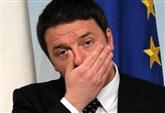 DIETRO LE QUINTE/ Nel Pd c'è un anti-Renzi che vuole la sua testa