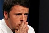 POST QUIRINALE/ Folli: così Mattarella rafforza Renzi (e il Nazareno)