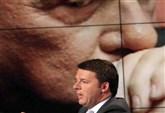 """VISTA DA SX/ Padellaro (Il Fatto): il partito unico Renzusconi"""" obbedisce solo all'Ue"""