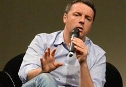 SCUOLA/ Docenti, legge di stabilità, merito (e altro): Renzi, che epilogo triste