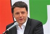 ELEZIONI REGIONALI 2015/ Sette retroscena (che nessuno dice) del voto in Liguria