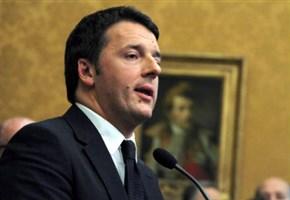 RETROSCENA/ Giulietto Chiesa: Renzi lo hanno voluto gli Usa per vendere l'Italia