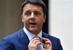 IL CASO/ La vera storia di Matteo Renzi, conte-duca di Olivares