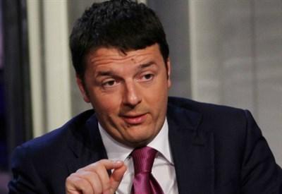DIETRO LE QUINTE/ Su Renzi scende lo spettro di Enrico Letta