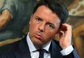 SCENARIO/ Mario Mauro: la sconfitta di Renzi in Europa prepara quella sull'Italicum