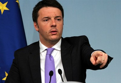 UE vs ITALIA/ Le due carte di Renzi per far approvare la manovra