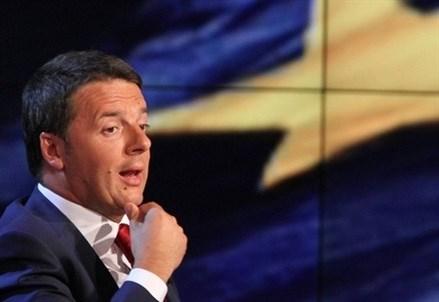 DALLA CINA/ Lao Xi: la doppia scommessa di Renzi e i nemici interni