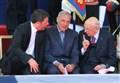SCENARIO/ Renzi-Napolitano, il bis che può spiazzare l'Europa
