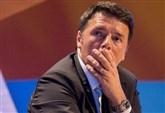 SCENARIO/ E se fosse l'Italicum a rottamare Renzi?