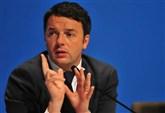 FINANZA/ Rimborsi e salvataggi: sulle banche Renzi si mette contro il mercato (e perde)