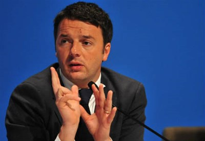SCENARIO/ I fantasmi di Goria e Letta spingono Renzi al voto