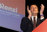 FI & PD/ Turci: dagli 800mila posti al Jobs Act, tutte le berlusconate di Renzi