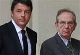 FINANZA & POLITICA/ Per paura dei rimborsi Etruria Renzi nasconde Bcc e bad bank