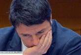 DALLA CINA/ Lao Xi: così Marino e Berlusconi provano a far cadere Renzi
