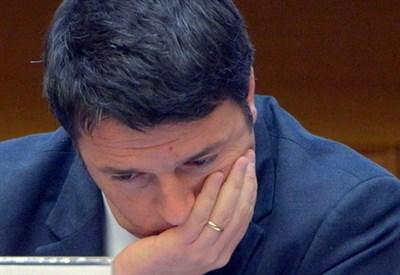 CRISI GRECIA/ 1. Ora la troika è più vicina all'Italia