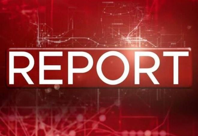 Report in onda su nella prima serata di Rai 3