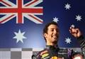 Formula 1/ Streaming video differita Rai.tv qualifiche del Gran Premio d'Australia 2015 Melbourne (oggi 14 marzo)