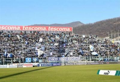 Bologna-Lazio 0-2, decide la doppietta di Immobile: le pagelle
