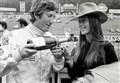 Formula 1 / Dopo il Gp d'Austria: Seba Vettel e Jochen Rindt, il campione dimenticato
