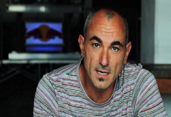 Addio a Robert Miles, scalò le classifiche mondiali con Children