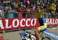 Giro d'Italia 2014/ Classifica generale e ordine d'arrivo 20a tappa Maniago-Zoncolan: Quintana maglia rosa, Aru sul podio! (31 maggio)