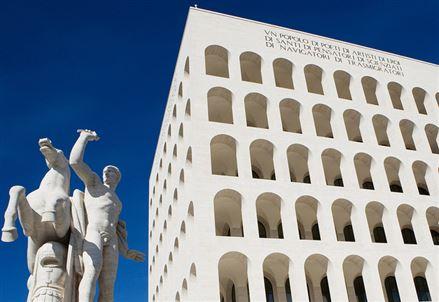 LETTURE/ Quel giorno in cui Mussolini divise i due fascismi
