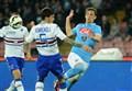 Calciomercato Napoli Live News, Mandato: Gabbiadini post Higuain. Ionita? Servono altri giocatori (esclusiva)