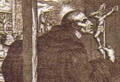 San Romano di Condat