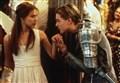 Romeo + Giulietta di William Shakespeare/ Il film funky sulla love story più famosa del cinema