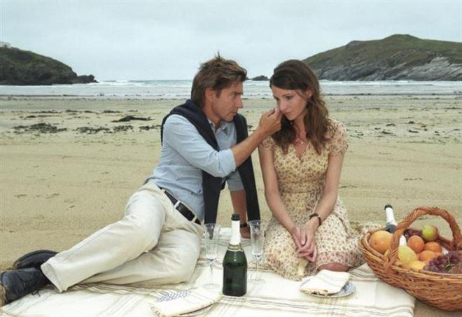 il film romantico in prima serata su La5