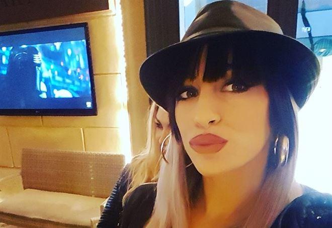 Condannata per stalking Rosaria Aprea, la Miss Coraggio