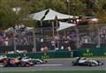 Formula 1/ Griglia di partenza Gran Premio d'Ungheria 2014 Hungaroring: Rosberg in pole position, Alonso in terza fila (qualifiche 26 luglio)