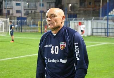 Cosenza-Catania 1-2: un anno dopo rossazzurri vittoriosi in trasferta