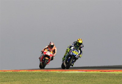 Motogp Aragon 2016: orari tv, prove libere, qualifiche, gara ed ultime news