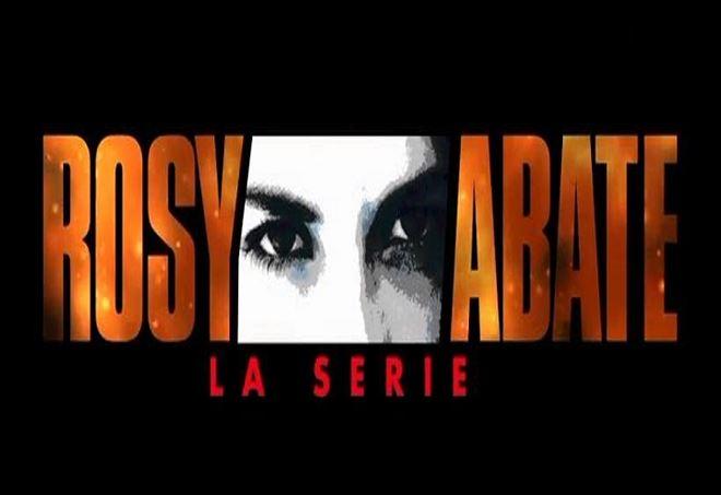 Rosy Abate la serie