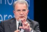 DIMISSIONI RENZI/ La vendetta perfetta di Romano Prodi