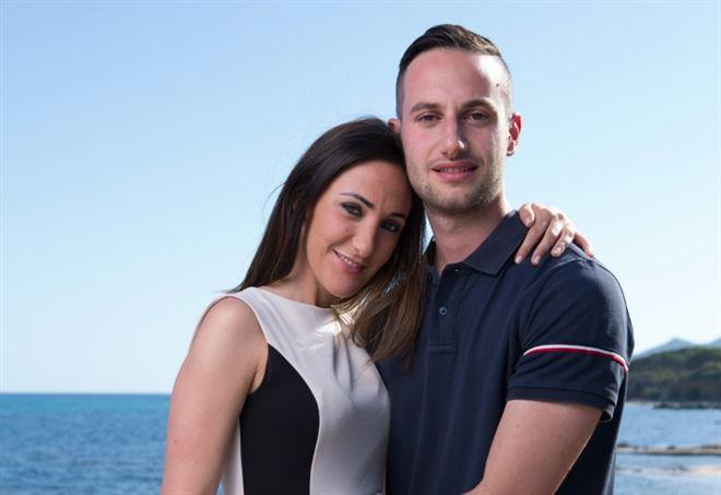 Temptation Island 4, news: una foto conferma la separazione di una coppia