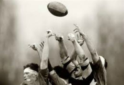 Rugby (Infophoto)