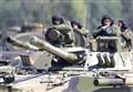 UCRAINA/ Esercito russo o aiuti umanitari? Il cessato allarme apre la vera crisi