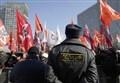 IDEE/ Sedakova: il trauma sovietico ha molto da insegnare all'Italia della crisi