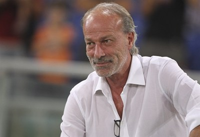 Calciomercato Roma / News: intesa vicino per Dzeko: due proposte sul piatto del City.  Notizie 7 e 6 luglio 2015 (aggiornamenti in diretta)