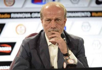 Calciomercato Roma, News: Bruno Peres per sostituire Maicon Notizie al 19 Aprile 2015 (aggiornamenti in diretta)