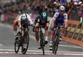 DIRETTA/ Mondiali ciclismo Bergen 2017 gara in linea streaming video-tv: Vermote trascina il gruppo. Vincitore