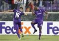 PAGELLE / Fiorentina-Qarabag (5-1): i voti della partita (Europa League 2016-2017, girone J)