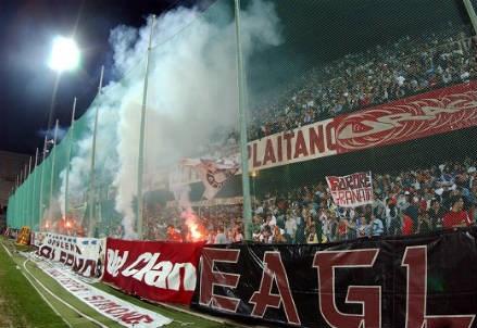 Diretta/ Salernitana-Pro Vercelli (risultato live 0-1) info streaming video e tv: piemontesi in controllo (Serie B 15^giornata, oggi 27 novembre 2015)