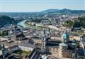 EVENTI/ Quanto rende il Festival di Salisburgo: quando  la musica è un investimento