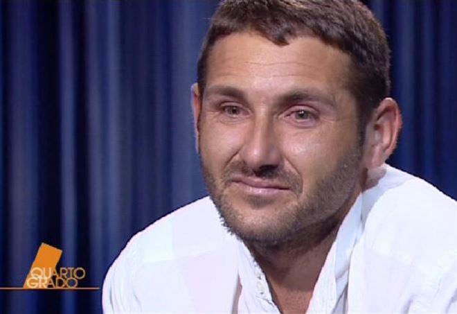 Salvatore Parolisi, ultime notizie