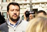 CASO LEGA/ Pivetti: Salvini è riuscito dove ha fallito Bossi