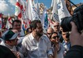 SCENARIO/ Cacciari: ecco cos'è la nuova destra di massa di Salvini