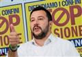 SONDAGGI/ Piepoli: il primo partito è Napolitano, Renzi vale 50, Salvini 28